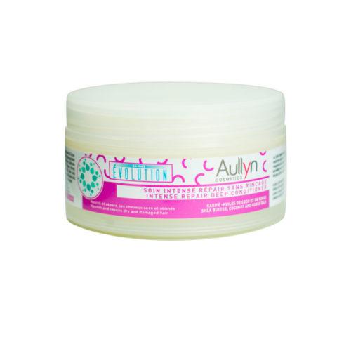 Soin Intense Repair | Soins Naturels Cheveux Crépus à l'Huile de Noix de Coco et Beurre de Karité 2