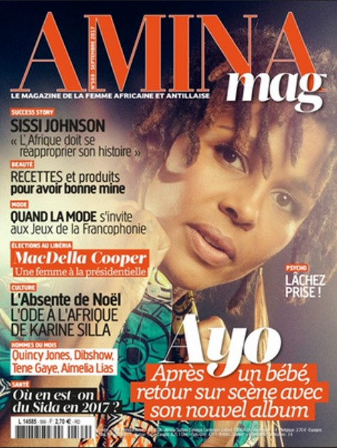 Amina sept 17 Aullyn
