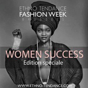 Ethno Tendance Fashion Week   Soins Naturels Cheveux Crépus à l'Huile de Noix de Coco et Beurre de Karité Aullyn 2
