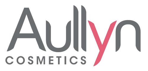 Aullyn Logo À propos