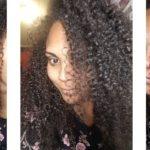 Kimry | Soins Naturels Cheveux Crépus à l'Huile de Noix de Coco et Beurre de Karité