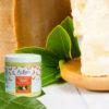 Beurre de karité bio | Soins Naturels Cheveux Crépus à l'Huile de Noix de Coco et Beurre de Karité
